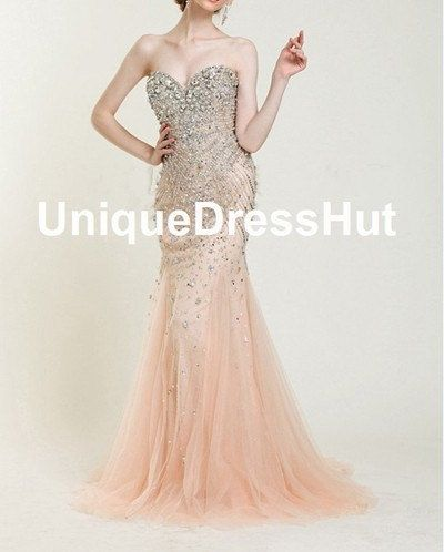 1000  images about prom dresses on Pinterest  Sequin gown Prom ...