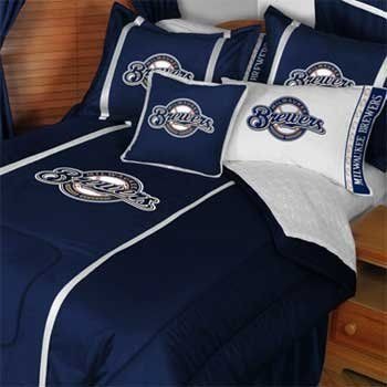 55 Best Images About Home Amp Kitchen Comforters Amp Sets On