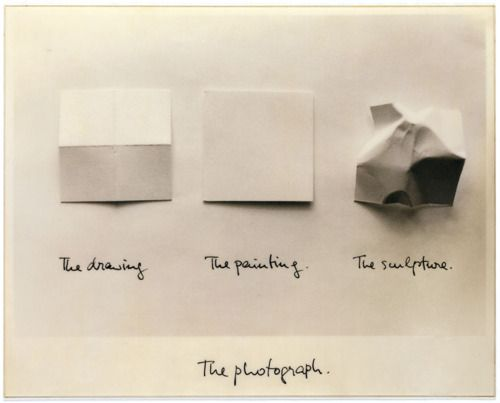 vanstanley:    Luis Camnitzer,The Photograph: Photographers, Artists, Inspiration, Photographs, Paper, Black White, Luis Camnitz, Photography, Design