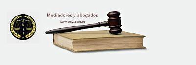 Bufete y despacho de abogados y mediadores en Madrid y Móstoles