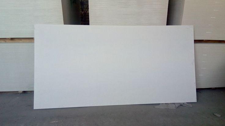 Calcium silicate panel Fetaure: cost effective, multi-purpose, easy installation Application: false ceiling / wall cladding / flooring