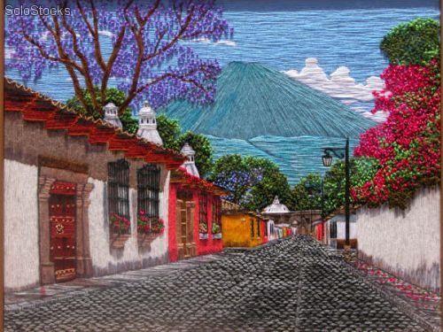 cuadros-bordados-a-mano-2039460z0.jpg 500×375 píxeles