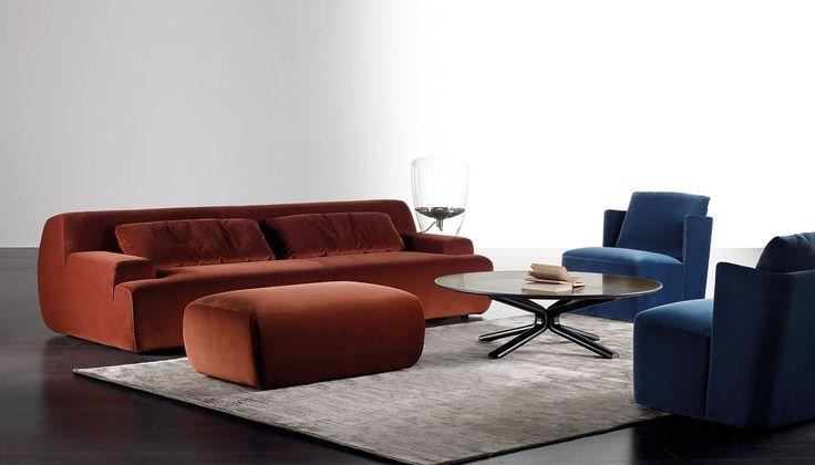 norton-divano-001