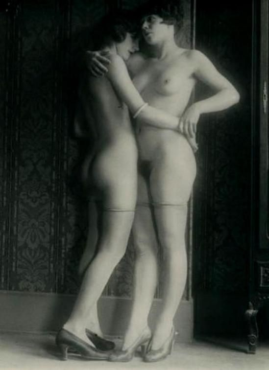 french lesbian escort boissy