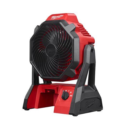 0886-20 M18™Jobsite Fan