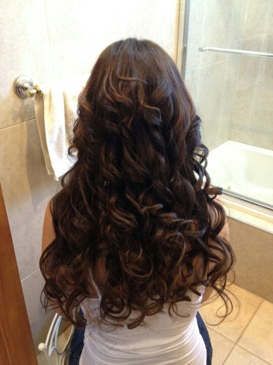 212 best luxy hair sisters hair inspiration images on pinterest luxy hair extensions clip on extensions curled pmusecretfo Choice Image