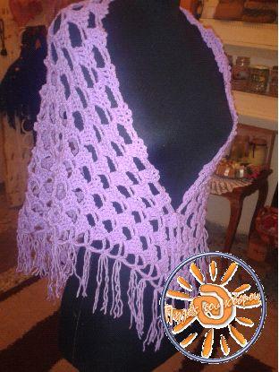 Πηγές του κόσμου knit - crochet cafe - Ολοφύτου 4 Ανω Πατήσια: διαχρονικές και όμορφες!