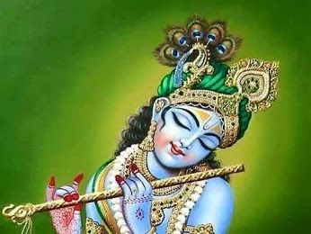 JAI SRI KRISHNA. .... Beautiful tomorrow never comes... When it comes it's already today... In hunt of beautiful tomorrow.. Lets not waste the wonderful today.. LOVELY PLEASANT MORNING EVERYBODY