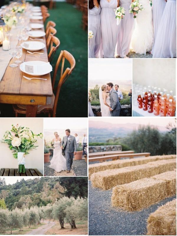 St Helena Wedding by Tec Petaja Photography