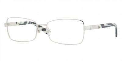 VERSACE VE1180 Glasses, Get Up To 70% Off Versace Sale.Sign up for Exclusive Offers Online.Find Huge Discount on Your Favorite Brands.New Arrivals & Best Selling.