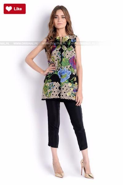 Sana Safinaz Saigon Black and Gold 2017    #sanasafinaz #sanasafinaz2017 #sanasafinazlawn2017 #sanasafinazexclusive2017 #sanasafinazsilk #womenfashion's #bridal #pakistanibridalwear #brideldresses #womendresses #womenfashion #womenclothes #ladiesfashion #indianfashion #ladiesclothes #fashion #style #fashion2017 #style2017 #pakistanifashion #pakistanfashion #pakistan Whatsapp: 00923452355358 Website: www.original.pk