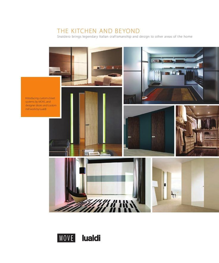 #ClippedOnIssuu from CS Interiors