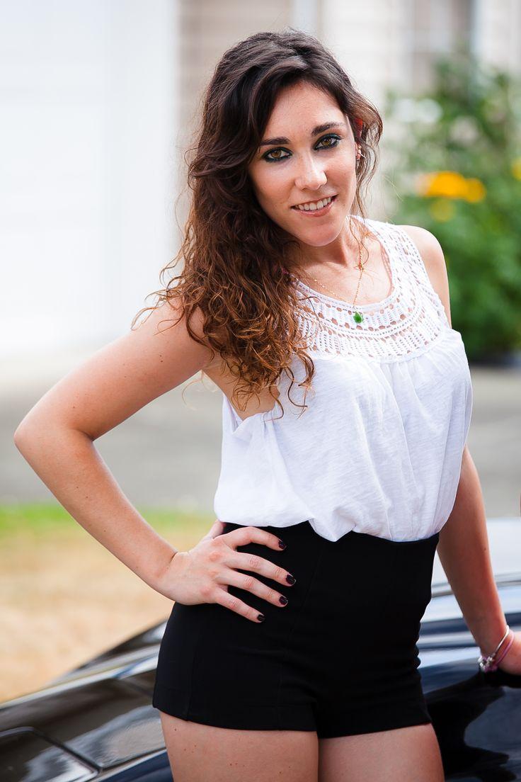 Andrea Franquillo
