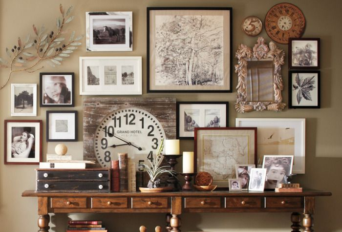The Best Benjamin Moore Neutral Paint Colours - Beiges and Tans - Kylie M Interiors