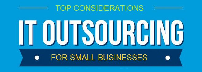Small Business overseas IT Outsourcing - Tips and Tricks, Visit: http://www.veonconsulting.com/small-business-overseas-outsourcing-tips-tricks/