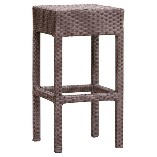 17 best images about patio on pinterest costco backless bar stools and patio. Black Bedroom Furniture Sets. Home Design Ideas