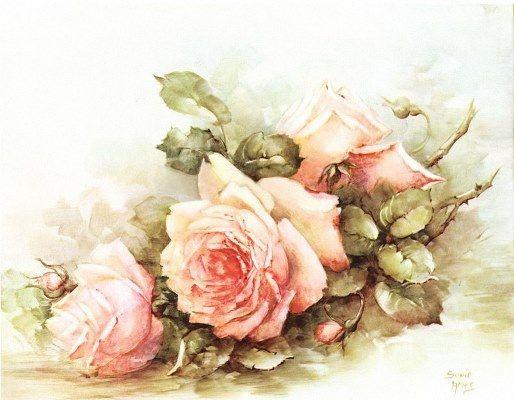 Картинки для декупажа: хорошее качество, красивые круглые картины по темам, дети прикольные, свадебное вино