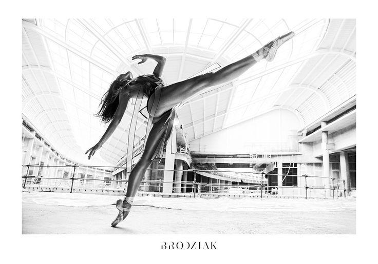 Szymon Brodziak, Poster #10, 100x70cm  #photo #act #woman #brodziakgallery #black #white #brand #loveart #art #deep #design #passion #love #original #event