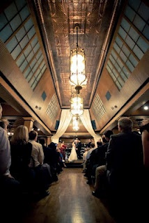 on pinterest downtown seattle seattle wedding venues and studios