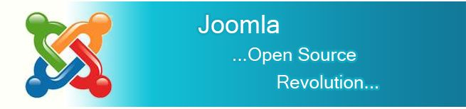 Joomla development is now becoming much more demanding one as it has a bigger scope for implementing various kinds of feature that are favorable for better ROI for any business that may be a small one or a gigantic emprise.