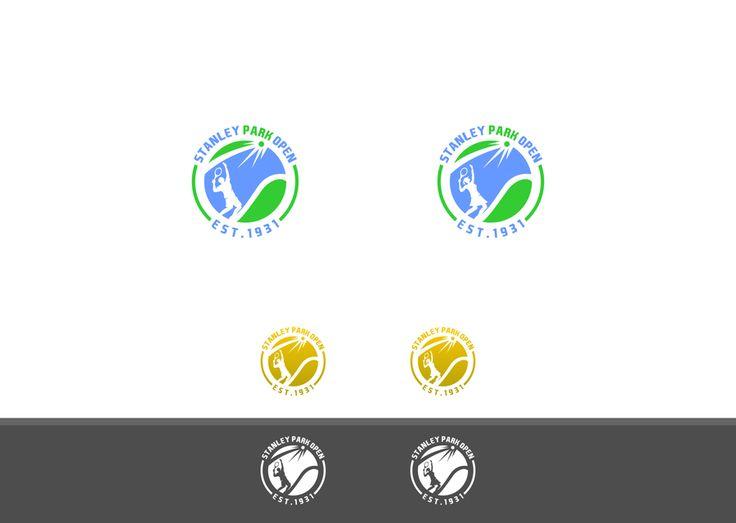 creer logo tennis gratuit
