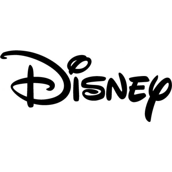 Disney #Logo this is just so original and it never changes one of my favorite logos.