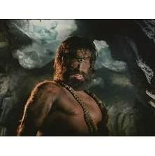 Odissea (1968) $29.95; aka's: L'odissea/Le Avventure Di Ulisse/ Odissea/Die Odyssee/The Adventures Of Ulysses; Stars Bekim Fehmiu, Samson Burke and Barbara Bach. (In Italian language, with English subtitles). NOTE: This is the 360 minute (6 hours) television version and is sold as a 3-DVD-R or 3 VHS set.