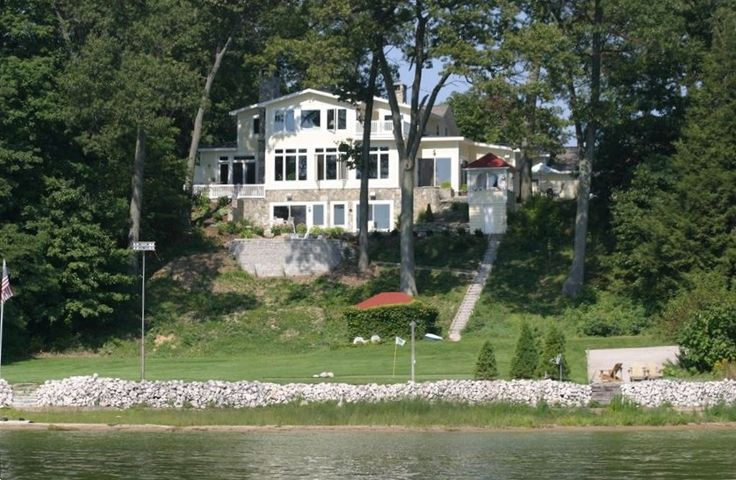 38 best family reunion images on pinterest vacation for Muskegon cabin rentals