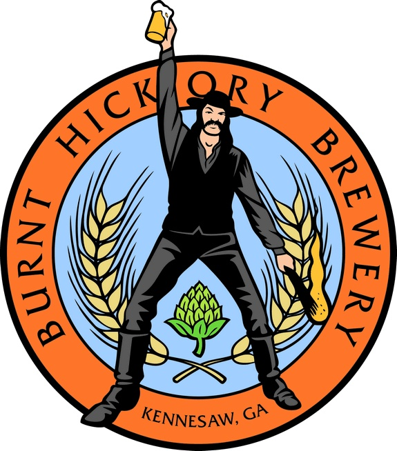 Did you know there was a brewery here in Kennesaw? Check out Burnt Hickory Brewery! Here's their facebook: https://www.facebook.com/pages/The-Burnt-Hickory-Brewery/247400930777