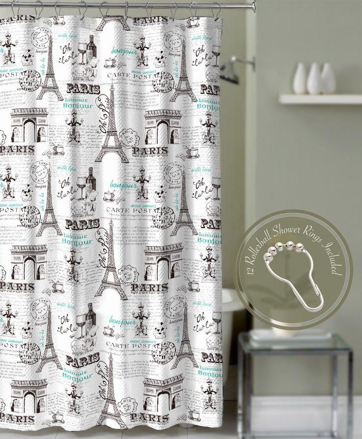 72 Best Paris Decor And Style Images On Pinterest Comforter Paris Decor And Paris France Decor