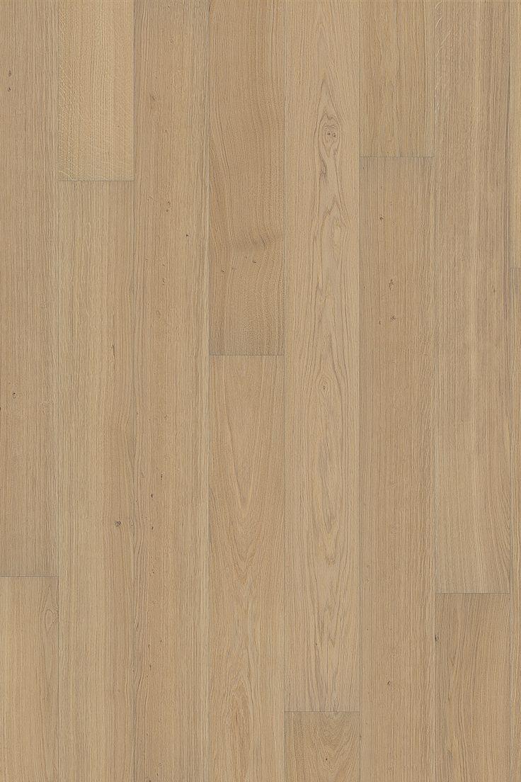 Parchetul dublustratificat din lemn de stejar alb uleiat, din colectia Piazza, iti creeaza impresia unui spatiu aerisit, vast, in care obiectele de mobilier formeaza un contrast cu pardoseala. Senzatia de prospetime si luminozitate, alaturi de designul tip dusumea, te vor provoca sa amenajezi interioare moderne, contemporane.
