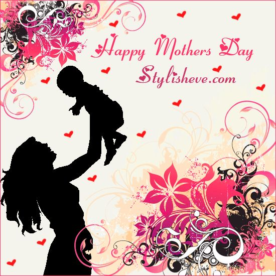 mothers day cards | Animated Happy Mother's Day Cards