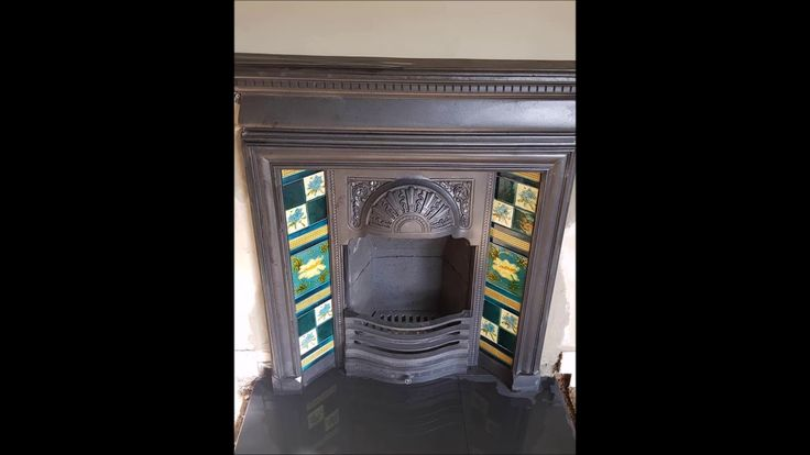 https://www.britainsheritage.co.uk/ Call 0116 251 9592 Fireplace restoration photos, view the 'after' photos here. We are UK specialists in fully restoring antique fireplaces, sales of antique and reproduction fireplaces and stoves.