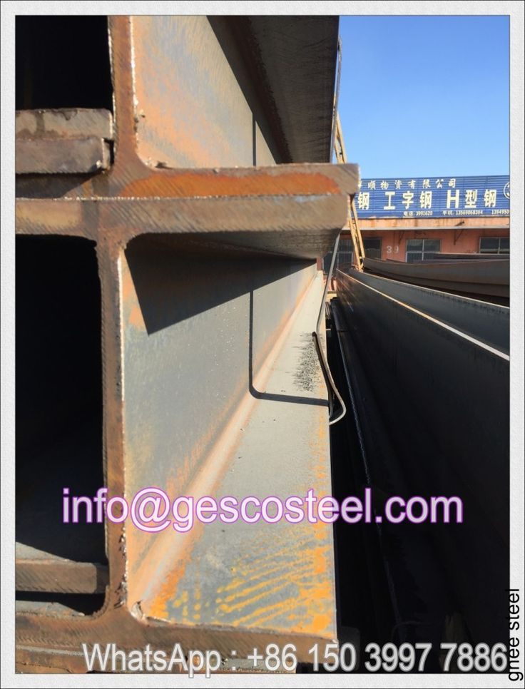cold rolled steel, rolled steel, num sheet, sheet aluminum, metal plates, diamond plate, metal sheet, copper sheet, stainless steel sheets, stainless steel sheet, sheet brass, galvanized steel, sheet copper.
