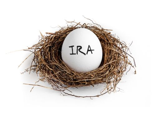 best roth IRA providers of 2013