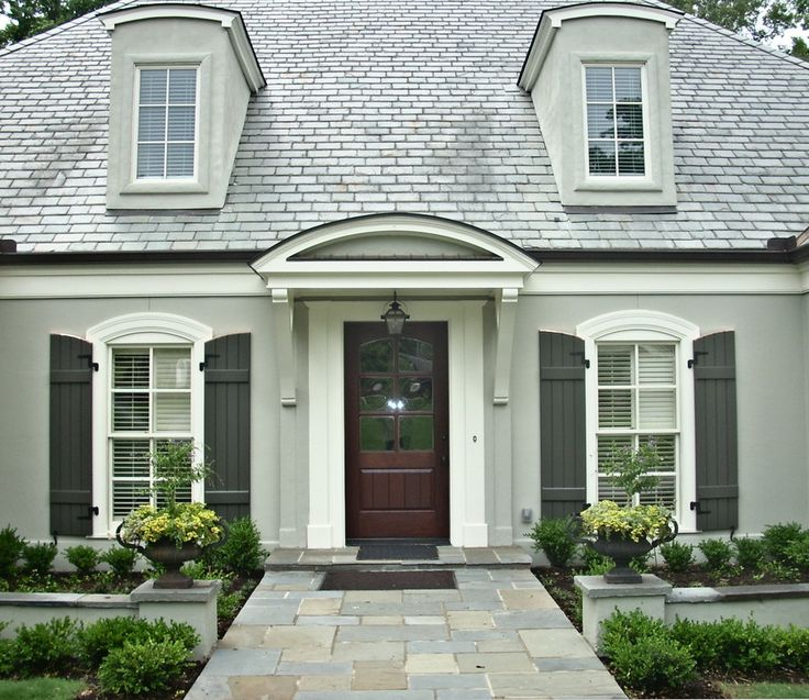 78 best board and batten exterior shutters images on pinterest exterior shutters blinds and