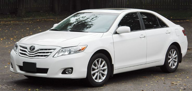 2008 Toyota Camry Owners Manual – Newly designed final year, the Camry is unchanged for 2008. Toyota has dropped the CE label from the base clip levels. Like nearly every Camry before it, the 2008 Toyota Camry is pleasurable to get and roomy ample to keep a household of some content...