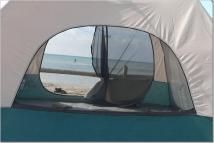 10 Best Florida Beach Vacations: Best Beach for Camping