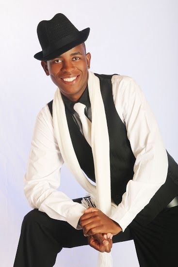 "Thabo Hlongwane. Cape Town, South Africa. Thabo Hlongwane made his debut in the South African music industry when he recorded a song ""My Diefie my Duifie"" with top selling artist, Steve Hofmeyer. This opened doors for him to perform prominent events like; Huisgennoot Skouspel 2005 & 2006 as well as Skouspel Plus 2005, a smaller version of Skouspel which was held in the Coca Cola Dome."