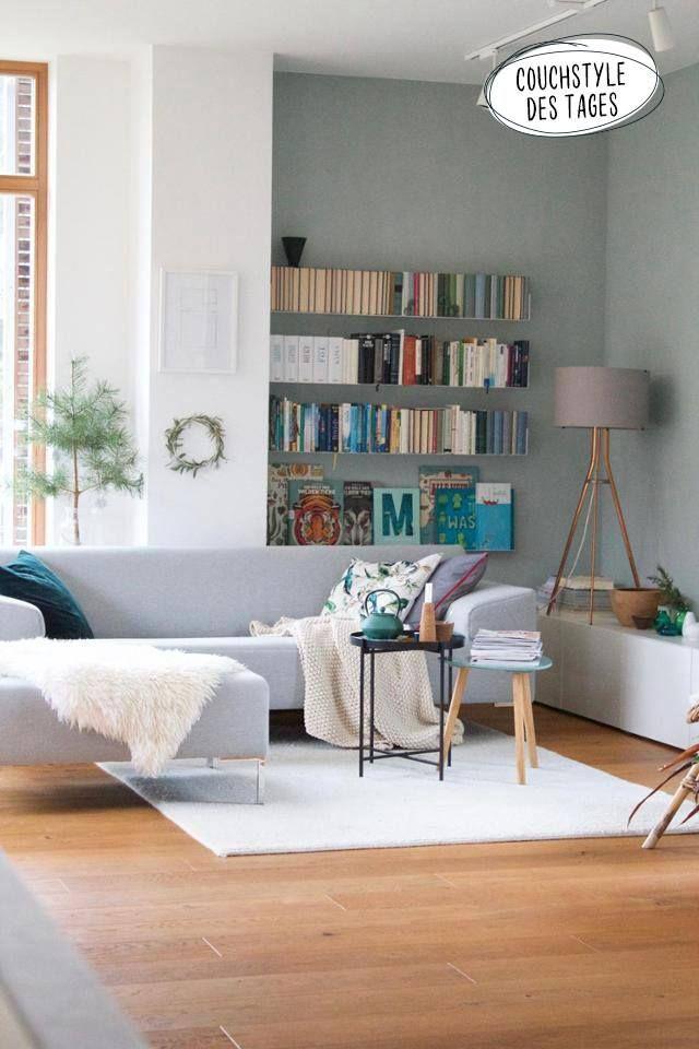 Die besten 25+ Zeitgenössische wohnzimmer Ideen auf Pinterest - feng shui wohnzimmer