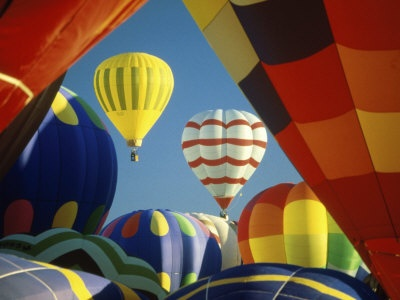 .: Balloon Hot Air, Balloon Floating, Hotair Balloon, Air Heavens, Balloon Photographers, Balloonshot Air, Balloon Fiestas, Hot Air Balloons, Air Ballloon
