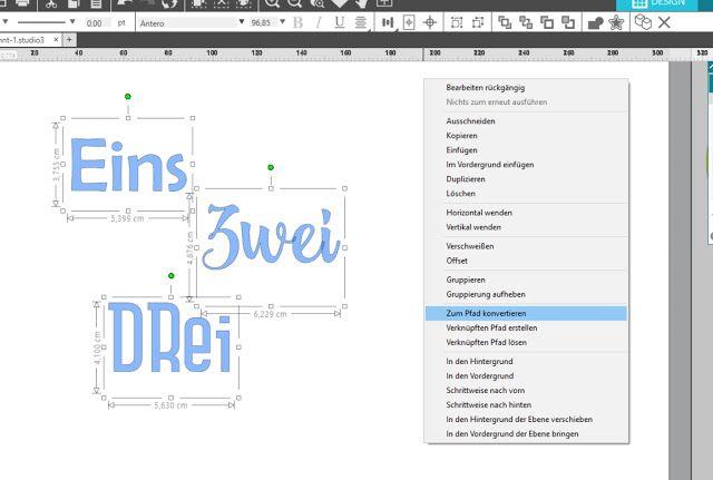 malvorlagen ostern pdf umwandeln | amorphi