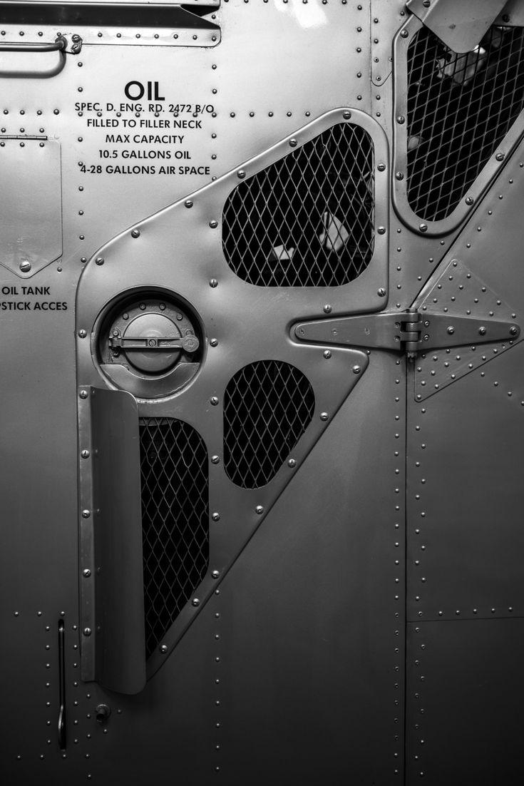 atlantidex:    Sikorski | Source