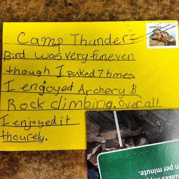 Best Kids SayDo The Darndest Images On   Ha Ha