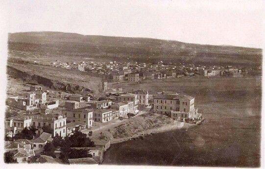 Loutraki 1929