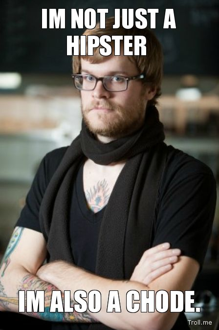 d718f15474411517ad81253f541a9818 barista side effects 88 best omg hipster!!! images on pinterest funny stuff, funny