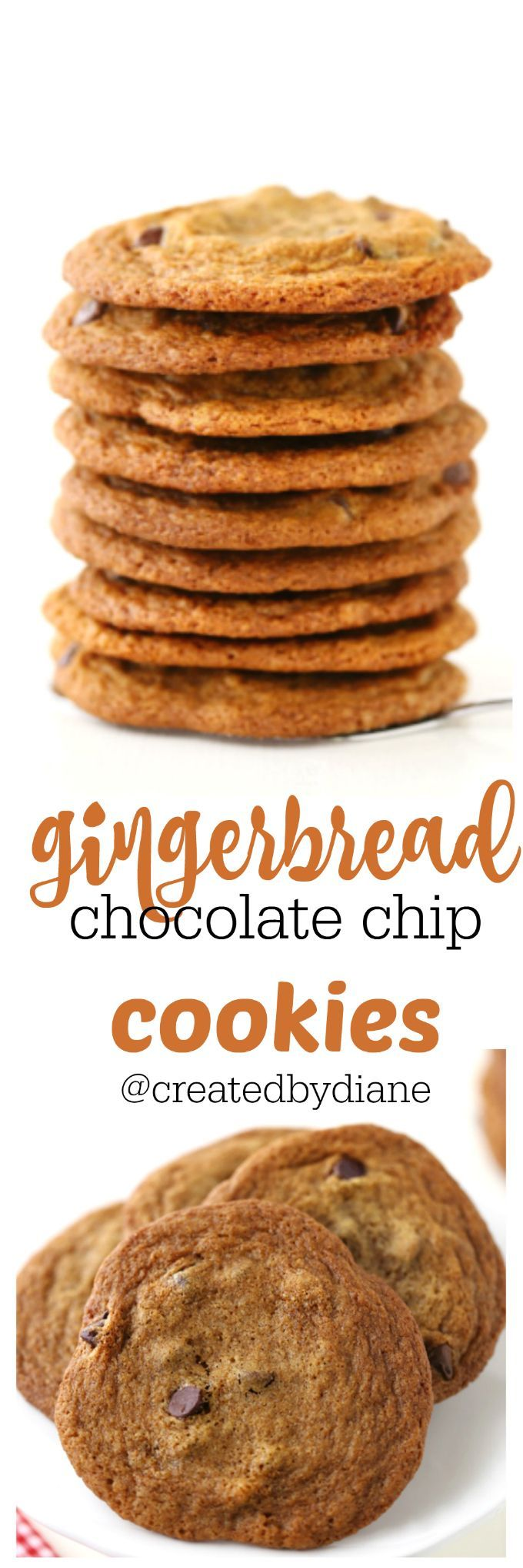 gingerbread-chocolate-chip-cookies-from-createdbydiane