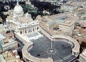 Chcete prožívat nebe na zemi? Vytvořte si takový interiér - více zde: Kruh je velmi významný v celkovém pojetí baziliky.....