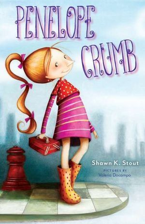 79 best girls books images on pinterest books for kids chapter i read a sample of this hilarious book good for and grade girls good book for our library sciox Choice Image