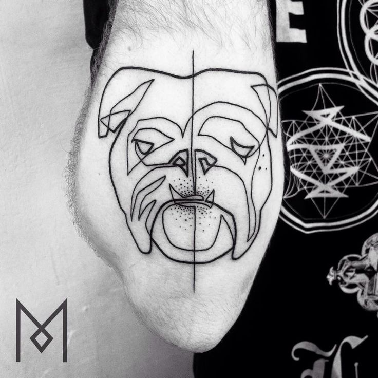 Continuous Line Drawing Tattoo : Best m i n a l t o images on pinterest